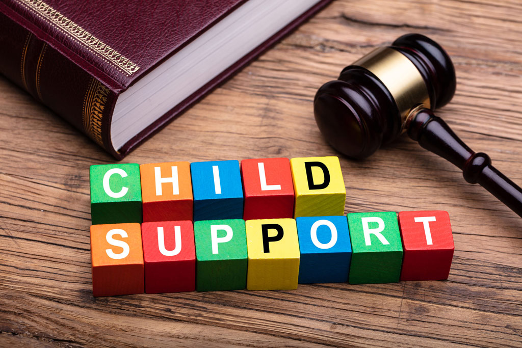 adult child protection law
